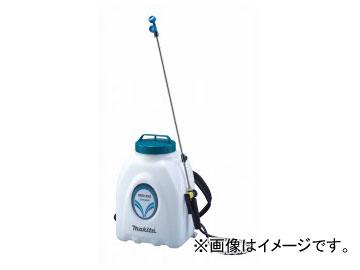 マキタ/makita 充電式噴霧器 MUS103DSH JAN:0088381601283