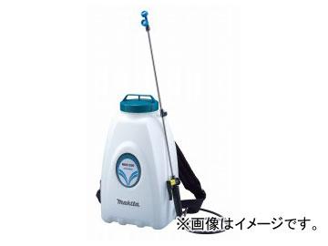 マキタ/makita 充電式噴霧器 MUS153DSH JAN:0088381601313