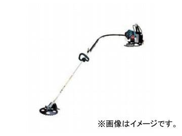 マキタ/makita エンジン刈払機 背負式 MEM261RA JAN:0088381043922