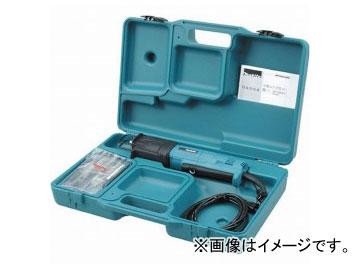 マキタ/makita 小型レシプソー JR1000FTK JAN:0088381057837