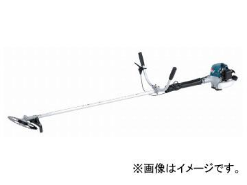 マキタ/makita エンジン刈払機 Uハンドルタイプ MEM263