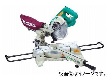 マキタ/makita スライドマルノコ M244 JAN:0088381076555