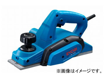 リョービ/RYOBI カンナ ML-83S