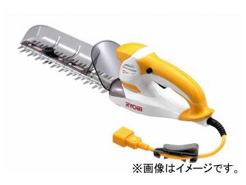 リョービ/RYOBI ヘッジトリマ HT-2610