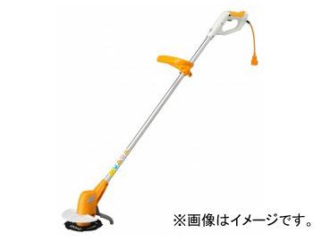 リョービ/RYOBI 電気刈払い機 AK-1800