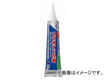 コニシ/KONISHI ボンド PX8000 アプリパック 色調:ホワイト 650ml #04872 入数:10本 JAN:4901490048724