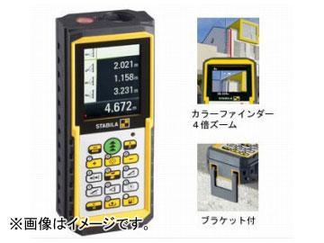 ムラテックKDS レーザー距離計 LD-500 JAN:4954183154974