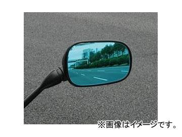 2輪 サインハウス アイマジック オプティカルハイビジョンレンズ Y-03 00067421 OPTiCブルー ヤマハ T-MAX 2007年~