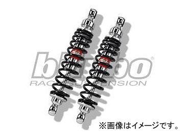 2輪 サインハウス ビチューボ リアサスペンション ScootDual [WMB 02] 00065869 ホンダ SH300i ABS 2007年~2009年