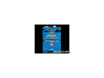 2輪 サインハウス スーパーゾイル セミシンセティックZOIL 00027307 10W40 4L