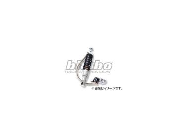 2輪 サインハウス ビチューボ フロントショックアプソーバー Mondial WZ [WAX 92] 00063557 BMW R1100RT 1994年~2002年
