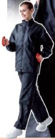 ハタ/HATAS マスコット/MASCOT サウナスーツ TARZAN カラー:ブラック サイズ:S/M/L/LL(XL)/3L 入数:1着 (上下組)