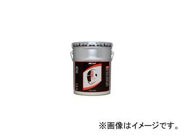 2輪 Nプロジェクト ビーアップ B-TUNE シンセティックエンジンオイル BT1050PL JAN:4580115159535 10w-50 容量:20L