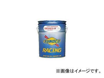 スノコ/SUNOCO ATF RACING 20L JAN:4531291001460