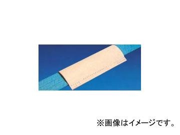 田村総業/TAMURA 革製筒状コーナー PGL-300×800mm