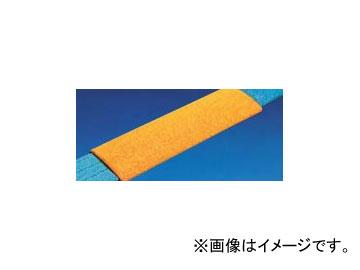 田村総業/TAMURA ホース状コーナー PWL-200×900mm