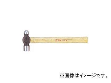 オーエッチ工業/OH ステンレス 片手ハンマー #1 1/2 品番:HK-15S JAN:4963360140068