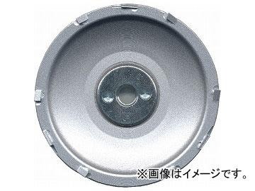 ツボ万/TSUBOMAN マクトルIIシルバー 厚膜タイプ MC-9291 サイズ:92×M10ネジ JAN:4954452112438 コード:11243