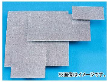 ツボ万/TSUBOMAN アトマシート #1200 ATS10X20#120 サイズ:100×200 JAN:4954452127340 コード:12734