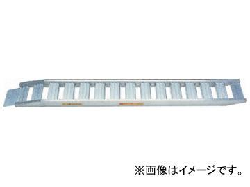 [並行輸入品] 送料無料 ピカコーポレイション Pica ブリッジ 鉄シュー SH-300-35-3.2T 引き出物 ゴムシュー兼用