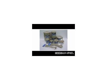 返品不可 ユタカ YUTAKA 日本正規品 ジュート麻ロープ M-127 サイズ:2mm×110m JAN:4903599023428