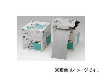 スリーエム/3M スティキット フィニッシングロール FR 426U 100A 95 サイズ:95mm×25m 粒度:100
