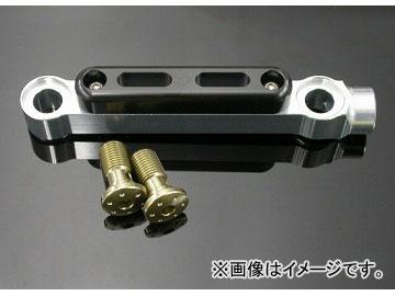 2輪 ケイファクトリー/K-FACTORY オイルフィッティング メタリックシルバー カワサキ/KAWASAKI ZRX1200 ダエグ