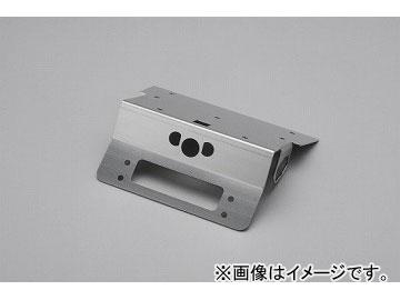 2輪 ケイファクトリー/K-FACTORY フェンダレスキット カワサキ/KAWASAKI ZRX1200 ダエグ