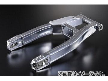 2輪 ケイファクトリー/K-FACTORY スイングアーム ハイエンドモデル スズキ/SUZUKI GSX1300R 隼 2009年~