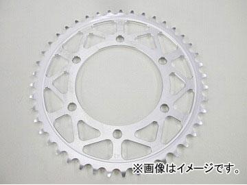 2輪 ケイファクトリー/K-FACTORY スプロケット K1 for RACE use カワサキ/KAWASAKI ニンジャ250R
