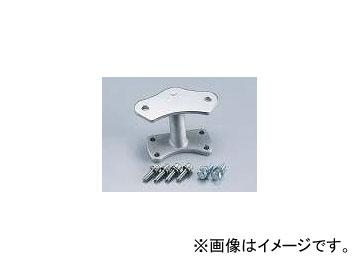 2輪 ハリケーン ハンドルセッター HB0610 JAN:4936887113600 ホンダ フュージョン/typeX/XX/SE