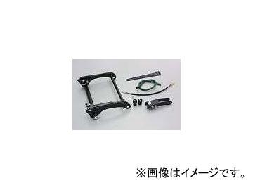 2輪 ハリケーン ロングホイールベースkit 基本kit HF1012-10 JAN:4936887048506 ヤマハ