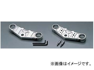 2輪 ハリケーン トップブリッジ カワサキ GPZ900R A7~