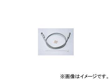 2輪 ハリケーン SURE SYSTEM LINE 100cm