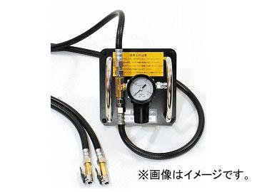 旭産業/ASAHI TBインフレーター ちーびーインフレーター TB-101