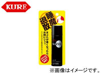 呉/KURE カーケミカル製品シリーズ ノッズ 1131 40g 入数:160