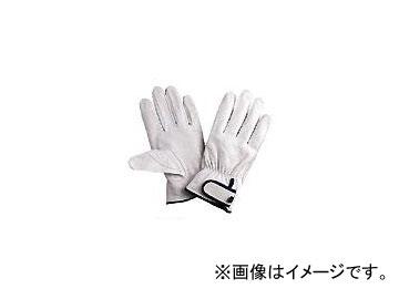 川西工業/KAWANISHI 豚レインジャー 内綿タイプ #2390 サイズ:M/L 入数:10双
