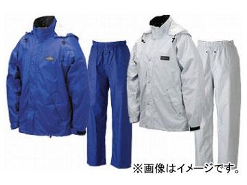 川西工業/KAWANISHI エントラント KN-2 #3830 ロイヤルブルー サイズ:5L JAN:4906554383179