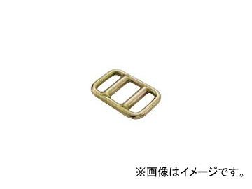 オーエッチ工業/OH 止め金具(トメロン) RAR50-5T 入数:50個