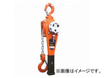 オーエッチ工業/OH JSH レバー JLV-0.8 II JAN:4963360840579
