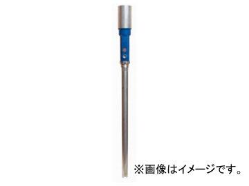 ヤマダコーポレーション/yamada ドラムポンプ 90シリーズ DR-90A3 製品番号:880966