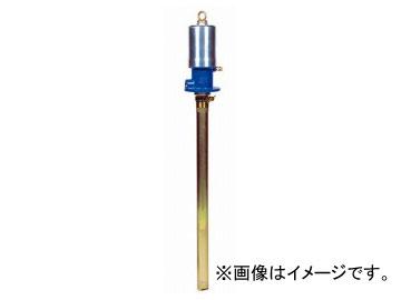 【特別セール品】 ヤマダコーポレーション 110シリーズ/yamada DR-110A5 ドラムポンプ 製品番号:851754 110シリーズ DR-110A5 製品番号:851754, 名入オリジナルギフトショップ旨安:819772d3 --- anekdot.xyz
