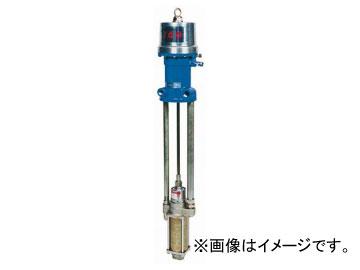 ヤマダコーポレーション/yamada ドラムポンプ 160シリーズ DR-160C3P 製品番号:850156