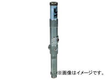 ヤマダコーポレーション/yamada サイホンポンプ 50シリーズ OPG-1SH SUS 製品番号:850434