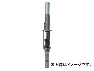 ヤマダコーポレーション/yamada サイホンポンプ 50シリーズ SH-50B1 SUS 製品番号:880997