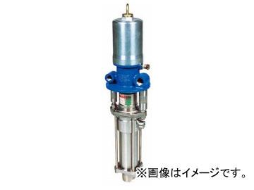 ヤマダコーポレーション/yamada サイホンポンプ 110シリーズ SH-110B2 SUS 製品番号:851859