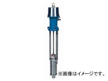 ヤマダコーポレーション/yamada ステンレススチール ドラムポンプ 160シリーズ DR-160B3 SUS 製品番号:850851