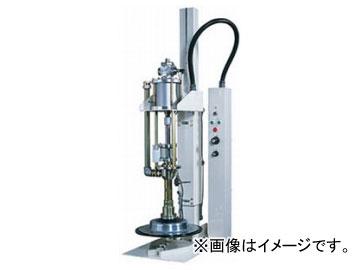 ヤマダコーポレーション/yamada ドラム型インキ供給ポンプユニット(電気制御) IP200S25-ED 製品番号:881053