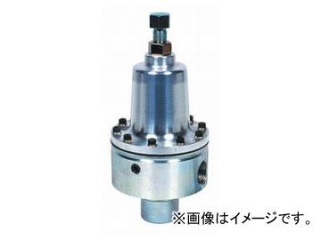 ヤマダコーポレーション/yamada 背圧レギュレータ BR-25A 製品番号:803687