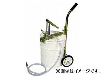 ヤマダコーポレーション/yamada オイルポンプ HOP-20W 製品番号:853263